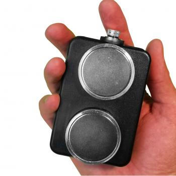 Magnet Mount GPS Tracking Devices
