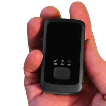 gl 300 GPS Tracking Devices