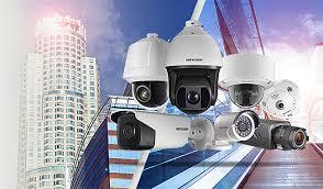 security-camera-options