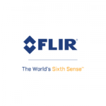 flir mini logo
