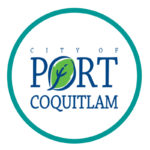 Port Coquitlam security installation services