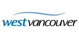 west vancouver installation services