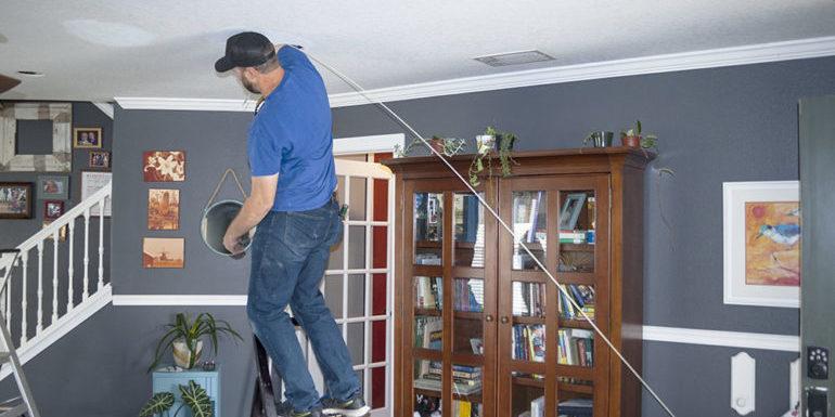 installation services portfolio
