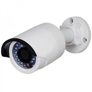 Outdoor CCTV Security Camera