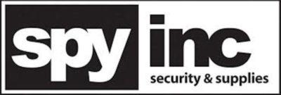 Spy Security Camera Installations