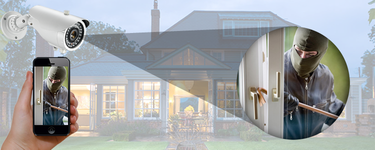 Picking the right home security system can be confusing