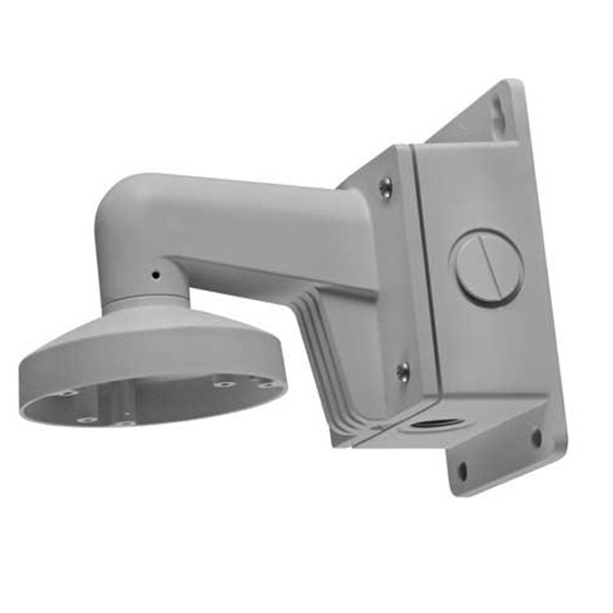 Hik Camera Wall Mount