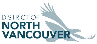North Vancouver Installation Services