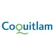 Coquitlam security installation services