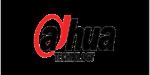 dahua logo